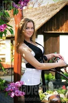 Helen von Zaporozhye 32 jahre - liebevolle Augen. My wenig öffentliches foto.