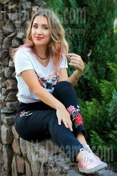 Alena von Zaporozhye 41 jahre - natürliche Schönheit. My wenig öffentliches foto.