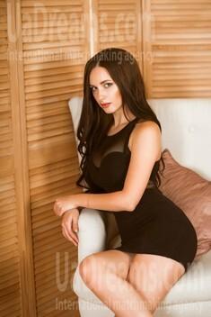 Ksenia von Kiev 26 jahre - reizende Frau. My wenig öffentliches foto.