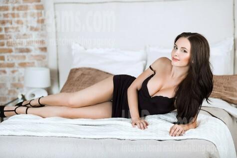Ksenia von Kiev 26 jahre - sie möchte geliebt werden. My wenig öffentliches foto.