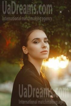 Ksenia von Kiev 26 jahre - natürliche Schönheit. My wenig öffentliches foto.