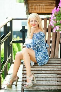Oksana von Ivano-Frankovsk 37 jahre - wartet auf einen Mann. My wenig öffentliches foto.