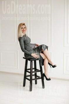 Oksana von Ivano-Frankovsk 37 jahre - Frau kennenlernen. My wenig öffentliches foto.