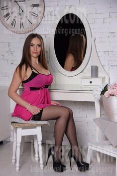 Elena von Odessa 31 jahre - schön und wild. My wenig öffentliches foto.
