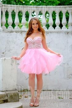 Elena von Odessa 28 jahre - Liebe suchen und finden. My wenig öffentliches foto.
