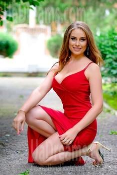 Elena von Odessa 28 jahre - Lebenspartner sucht. My wenig öffentliches foto.