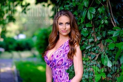 Elena von Odessa 28 jahre - heiße Lady. My wenig öffentliches foto.