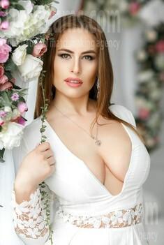 Elena von Odessa 31 jahre - schöne Frau. My wenig öffentliches foto.
