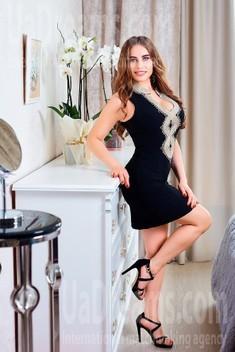 Elena von Odessa 30 jahre - wartet auf einen Mann. My wenig öffentliches foto.