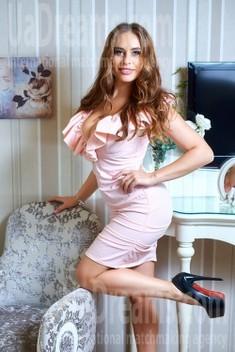 Elena von Odessa 29 jahre - heiße Frau. My wenig öffentliches foto.