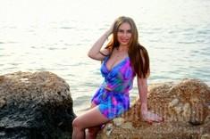 Elena von Odessa 29 jahre - gutherziges Mädchen. My wenig öffentliches foto.