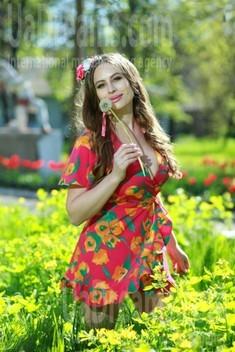 Elena von Odessa 30 jahre - schön und wild. My wenig öffentliches foto.