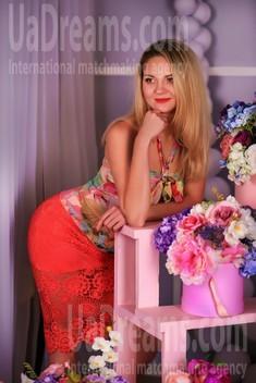 Marina von Zaporozhye 39 jahre - beeindruckendes Aussehen. My wenig öffentliches foto.