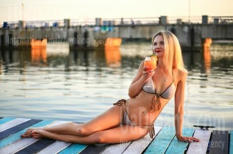 Marina von Zaporozhye 39 jahre - heiße Frau. My wenig öffentliches foto.