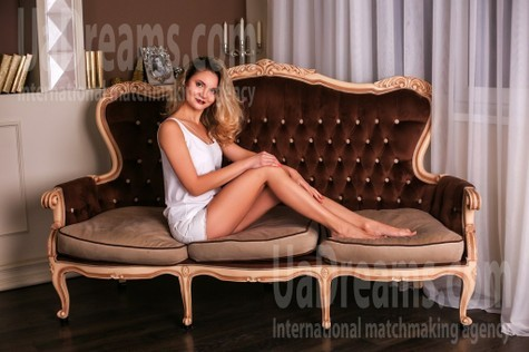 Marina von Zaporozhye 40 jahre - heiße Frau. My wenig öffentliches foto.