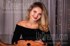 Marina von Zaporozhye 40 jahre - intelligente Frau. My wenig öffentliches foto.