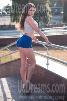 Vladlena von Kiev 22 jahre - nach Beziehung suchen. My wenig öffentliches foto.