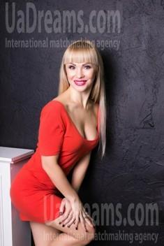 Tatyana von Sumy 39 jahre - intelligente Frau. My wenig öffentliches foto.