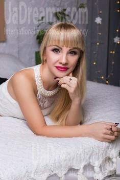 Tatyana von Sumy 39 jahre - ein wenig sexy. My wenig öffentliches foto.