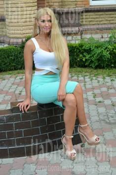 Irina von Kremenchug 25 jahre - Fototermin. My wenig öffentliches foto.