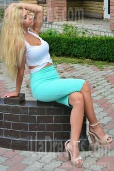 Irina von Kremenchug 25 jahre - liebevolle Frau. My wenig öffentliches foto.