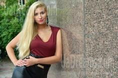 Irina von Kremenchug 25 jahre - wartet auf dich. My wenig öffentliches foto.
