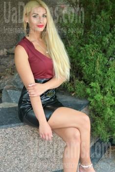 Irina von Kremenchug 25 jahre - Fotoshooting. My wenig öffentliches foto.