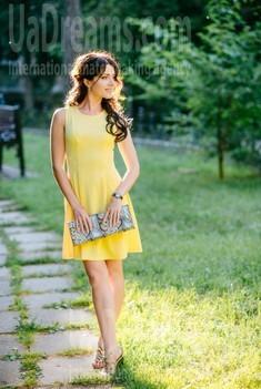 Carrol von Poltava 38 jahre - romantisches Mädchen. My wenig öffentliches foto.