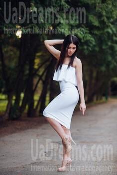 Carrol von Poltava 38 jahre - unabhängige Frau. My wenig öffentliches foto.
