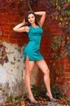 Julia von Sumy 22 jahre - single russische Frauen. My wenig primäre foto.
