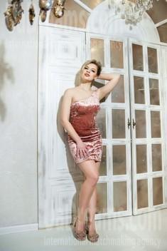 Maria von Kharkov 30 jahre - ein wenig sexy. My wenig öffentliches foto.