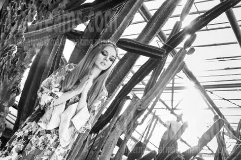 Katerina von Poltava 29 jahre - wartet auf dich. My wenig öffentliches foto.