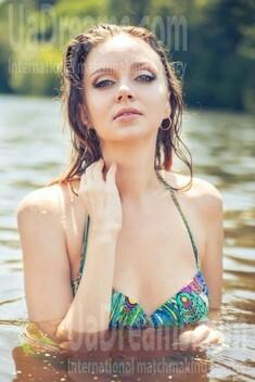 Katerina von Poltava 29 jahre - sexuelle Frau. My wenig öffentliches foto.