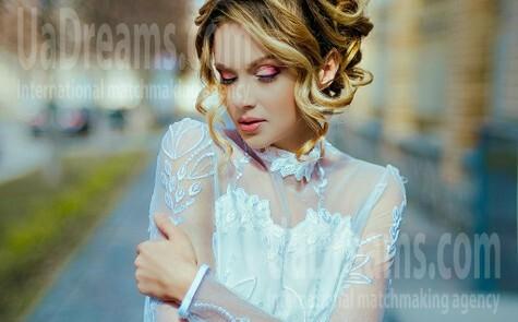 Katerina von Poltava 29 jahre - kreative Bilder. My wenig öffentliches foto.