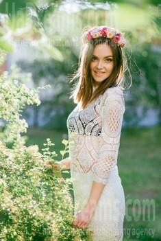 Katerina von Poltava 29 jahre - schöne Frau. My wenig öffentliches foto.