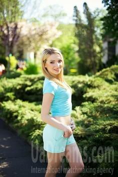 Daria von Kiev 30 jahre - es ist mir. My wenig öffentliches foto.