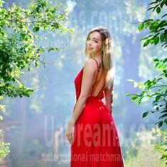 Viktoria von Rovno 22 jahre - tolle Fotoschooting. My wenig öffentliches foto.