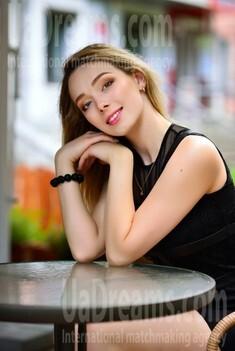 Viktoria von Rovno 22 jahre - Fotosession. My wenig öffentliches foto.