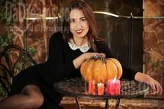 Anastasia von Zaporozhye 22 jahre - eine Braut suchen. My wenig öffentliches foto.