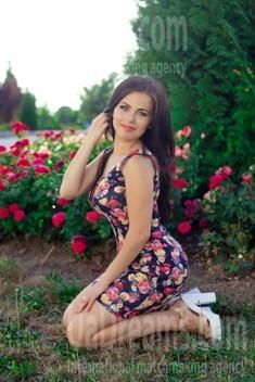 Lily von Sumy 23 jahre - ein wenig sexy. My wenig öffentliches foto.