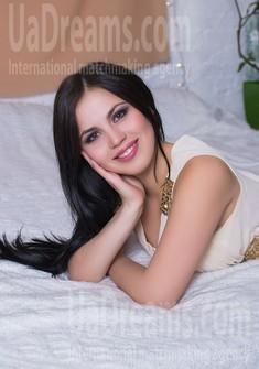 Lily von Sumy 23 jahre - zukünftige Ehefrau. My wenig öffentliches foto.