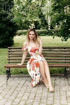Maria von Ivanofrankovsk 29 jahre - kreative Fotos. My wenig öffentliches foto.