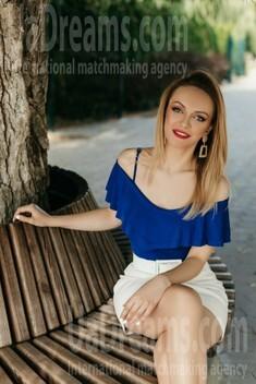 Maria von Ivanofrankovsk 29 jahre - Mann suchen und finden. My wenig öffentliches foto.