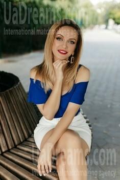 Maria von Ivanofrankovsk 29 jahre - sucht Liebe. My wenig öffentliches foto.