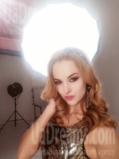 Julianna von Poltava 26 jahre - Freude und Glück. My wenig öffentliches foto.