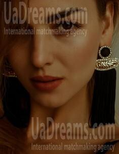 Julianna von Poltava 26 jahre - nette Braut. My wenig öffentliches foto.