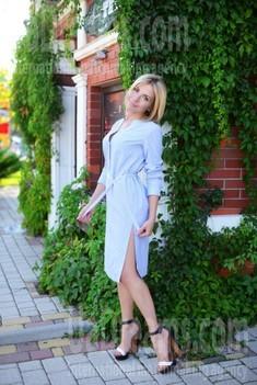 Anna von Kharkov 34 jahre - liebevolle Augen. My wenig öffentliches foto.