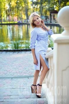 Anna von Kharkov 34 jahre - schön und wild. My wenig öffentliches foto.