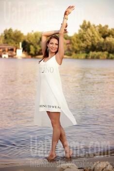 Ekaterina von Zaporozhye 28 jahre - sucht nach Mann. My wenig öffentliches foto.