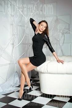 Ekaterina von Zaporozhye 28 jahre - ein wenig sexy. My wenig öffentliches foto.